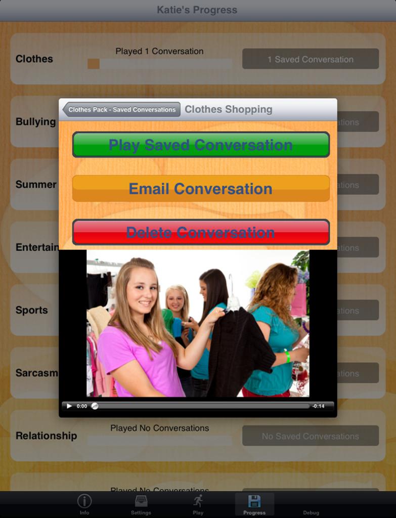 ConversationBuilderTeen-5