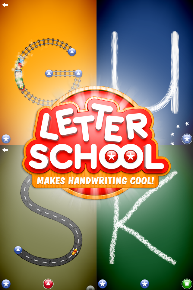 LetterSchool-5