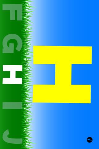 Alphabet Zoo App - 1