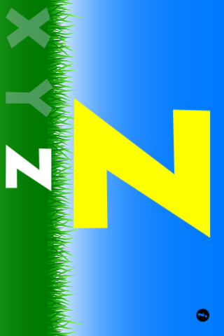 Alphabet Zoo-3