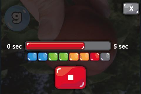 weesay ABC App - 2