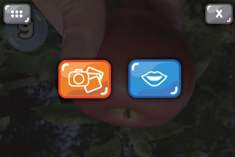 weesay ABC App - 3