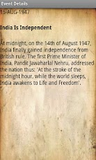 History of India-5