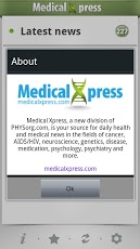 Medical Xpress-1