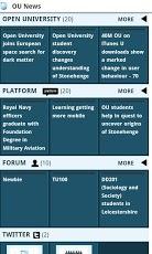 Open University News-1