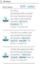 Open University News-2