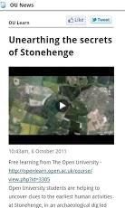 Open University News-3