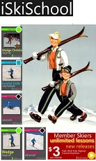 12 Ski Lessons-1