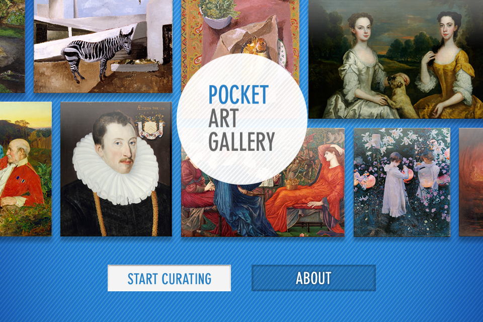 Pocket Gallery-1