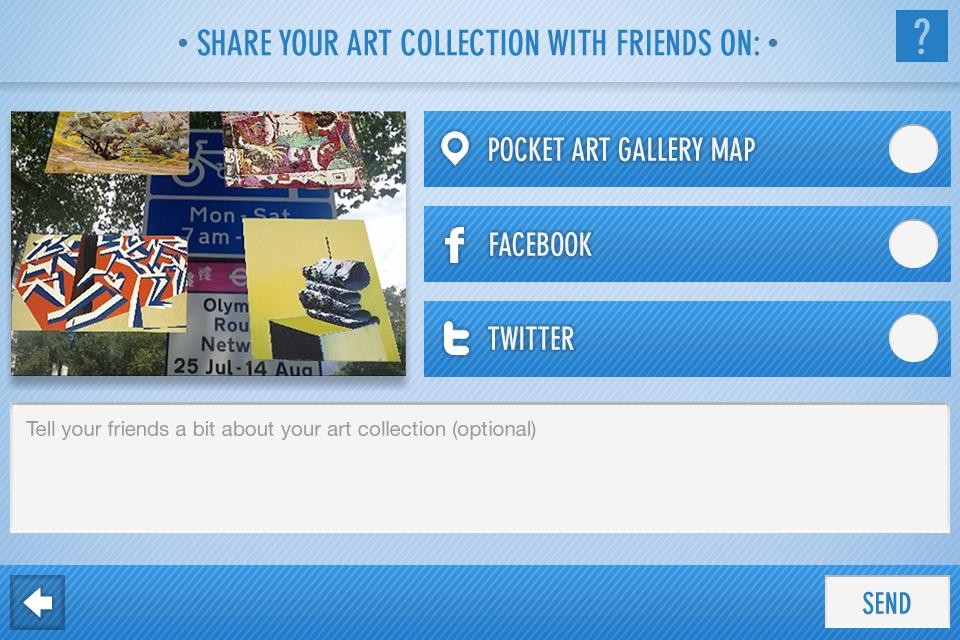 Pocket Gallery-5