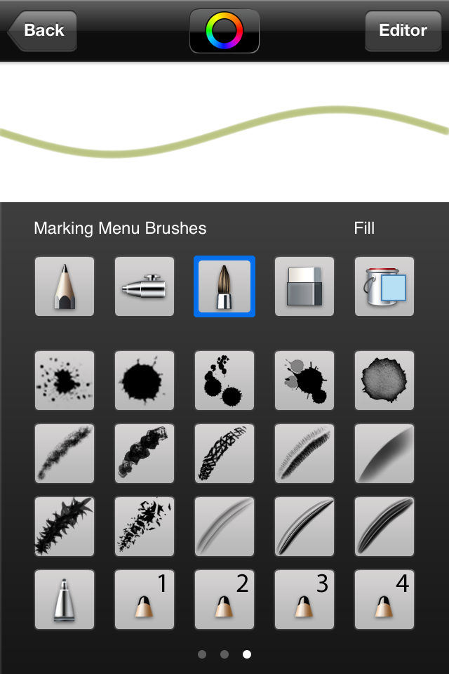 SketchBook Mobile-4