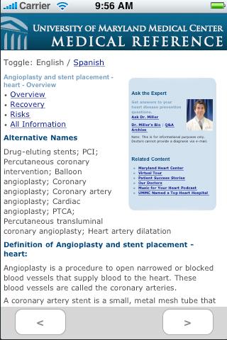 Medical Encyclopedia-2