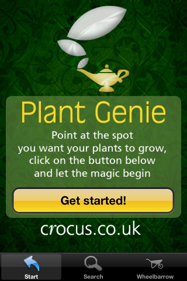 Plant Genie-1