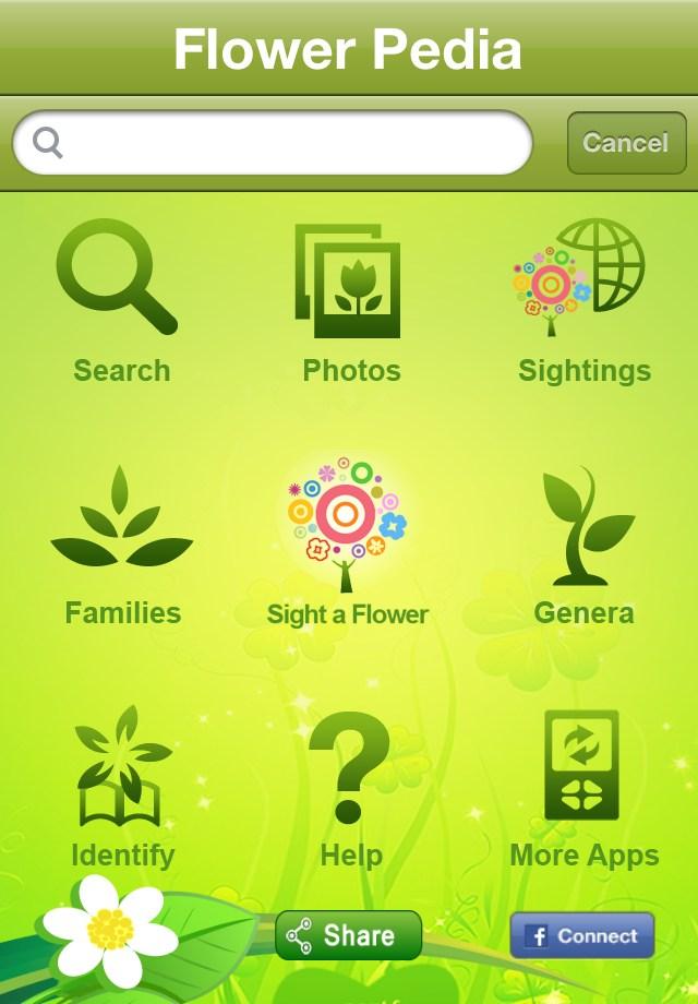 FlowerPedia-1