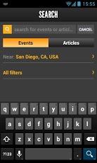 Active App - 3