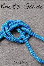 Knots Guide Pro-1