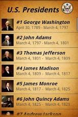 US Presidents Pro-2