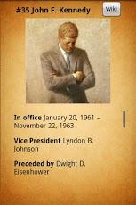 US Presidents Pro-3