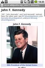 US Presidents Pro-6