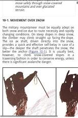Mountaineering Pro-5