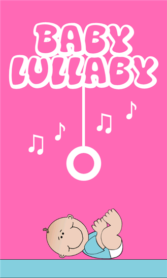 Baby Lullaby-1