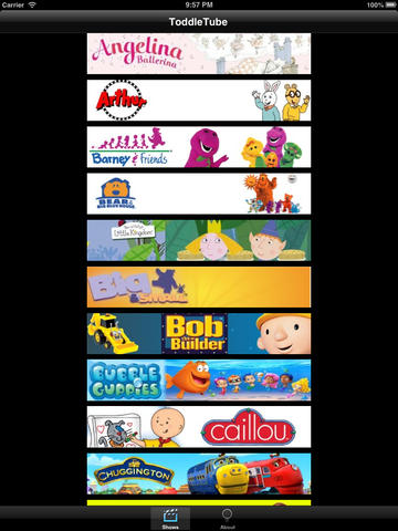 ToddleTube-1