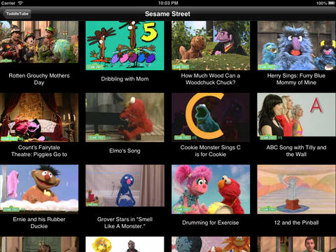 ToddleTube-4