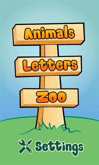 Dot To Dot Zoo-2