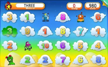 Kids ABC School for Toddlers