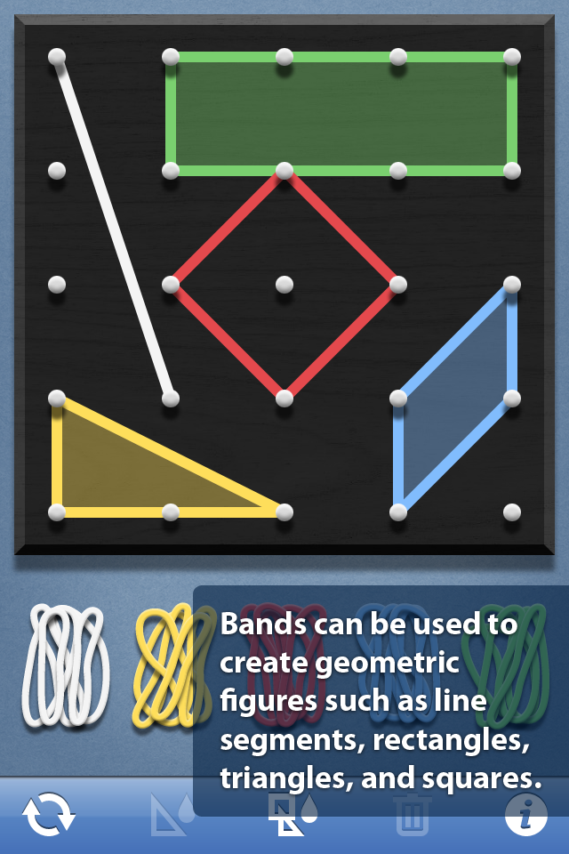 Geoboard, by The Math Learning Center-1