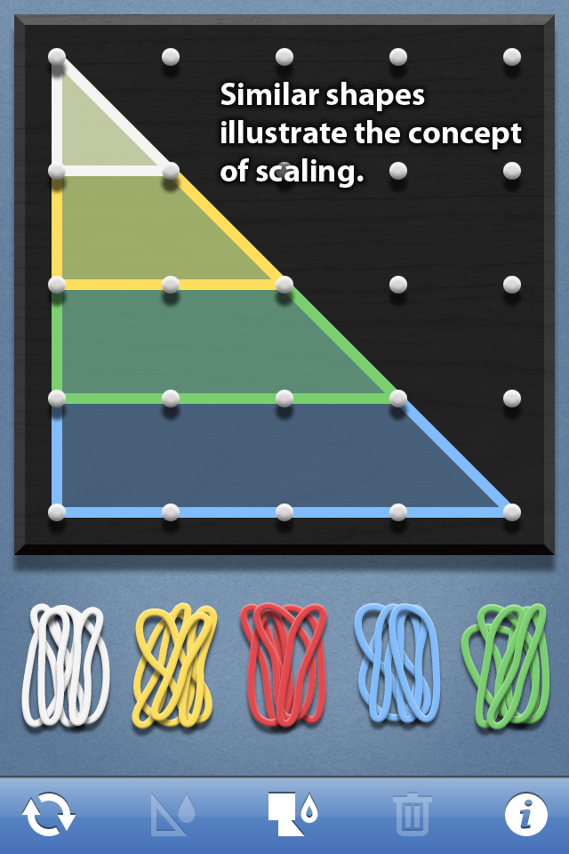 Geoboard, by The Math Learning Center-2