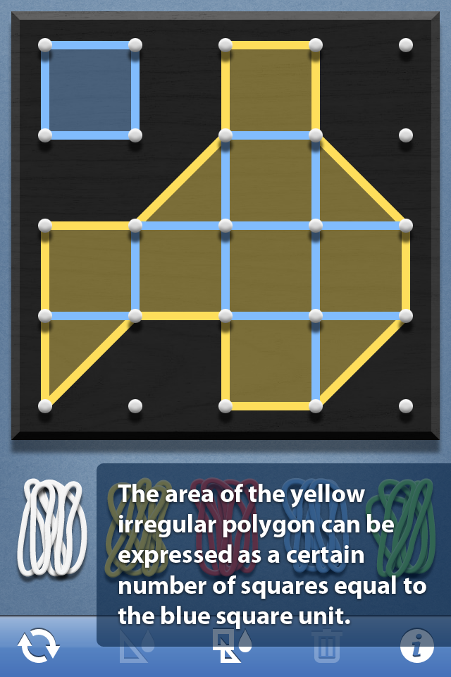 Geoboard, by The Math Learning Center-3