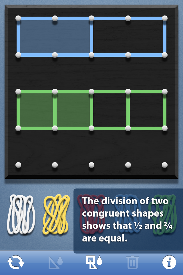 Geoboard, by The Math Learning Center-4