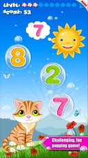 Bubbles School for Toddlers App - 4