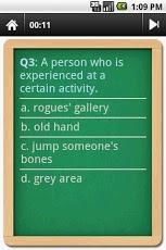 English Idioms Dictionary-6