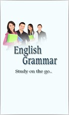 English Grammar Book-1
