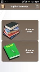 English Grammar Book-2