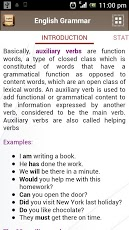 English Grammar Book-6