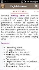 English Grammar Book-6