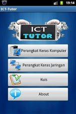 ICT-Tutor