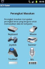 ICT-Tutor App - 2