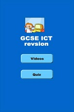 GCSE ICT revision-1
