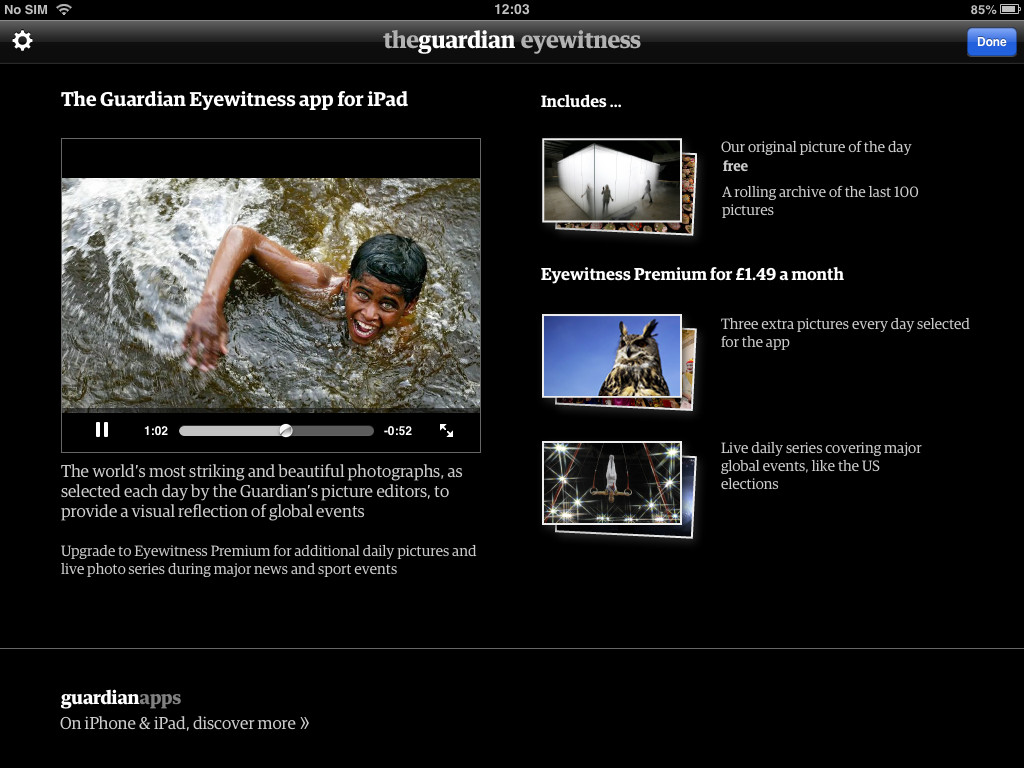 The Guardian Eyewitness-2