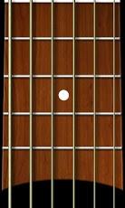My Guitar-1