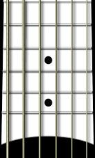 My Guitar-2