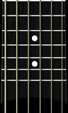 My Guitar-3
