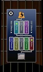 My Guitar-4