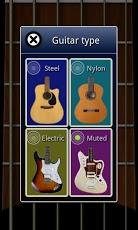 My Guitar-5