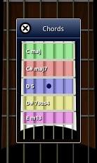 My Guitar-7