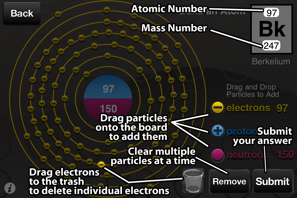 Building Atoms, Ions, and Isotopes-4